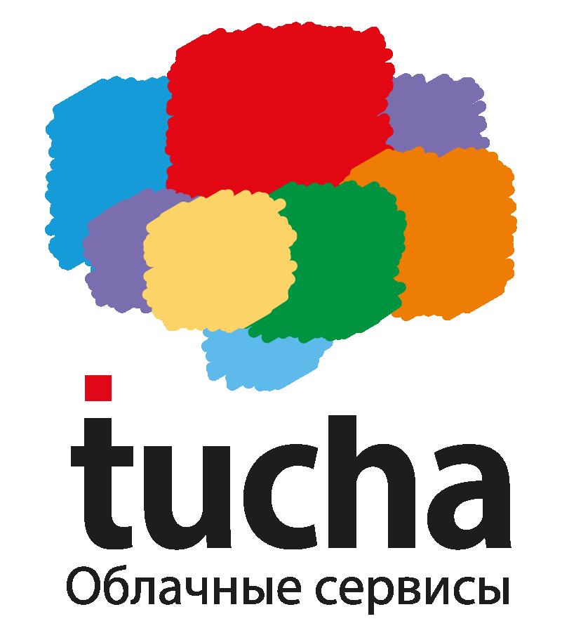 Logo_Tucha-01