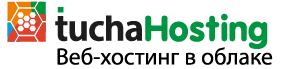 tuchaHosting